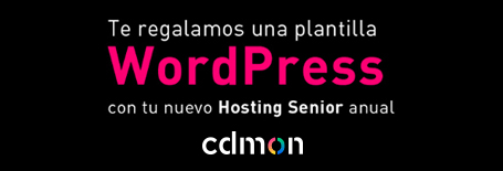 CDmon WordPress