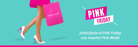 vente-privee oferta blackfriday